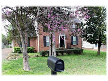 508 Amquiwood Ct Madison, TN MLS# 1624483