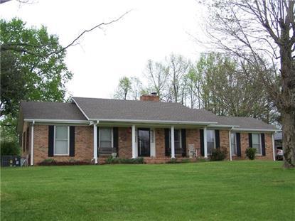 7531 Bethel Rd Prospect, TN MLS# 1624791