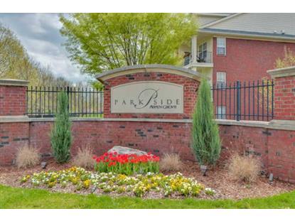 3201 Aspen Grove Dr Apt L8 Franklin, TN MLS# 1625028