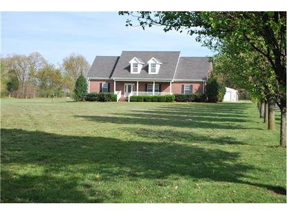4812 HIGHWAY 31W Cottontown, TN MLS# 1625798