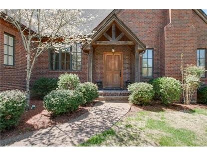 615 Natchez Bend Rd Nashville, TN MLS# 1625954