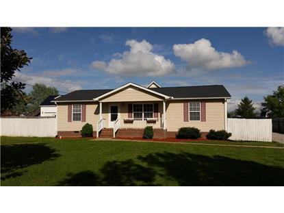1681 Richardson Rd Lewisburg, TN MLS# 1626194