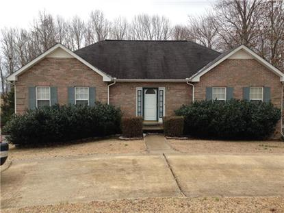 167 Hickory Hollow Dr Dickson, TN MLS# 1628843