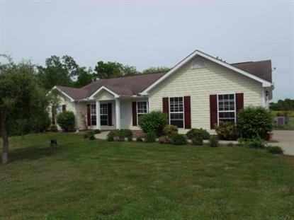 663 Boonshill Petersburg Rd Petersburg, TN MLS# 1629110