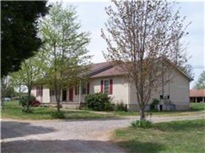 3638 Barfield Crescent Road Murfreesboro, TN MLS# 1629349