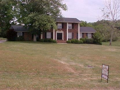 317 Twin Hills Dr Madison, TN MLS# 1629604