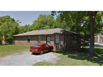 180 Welworth St Madison, TN MLS# 1630083