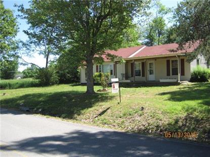 119 McElhiney Rd Dickson, TN MLS# 1631202