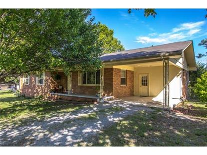 106 Jones Creek Rd Dickson, TN MLS# 1631238