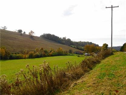 2179 Milky Way Rd Lynnville, TN MLS# 1631953