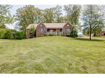 333 Spring Valley Dr Cottontown, TN MLS# 1631972