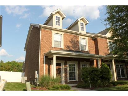 2139 Cason Ln Murfreesboro, TN MLS# 1632029