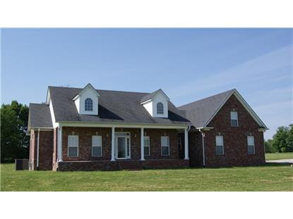 363A W Hester Road  Cottontown, TN MLS# 1632198