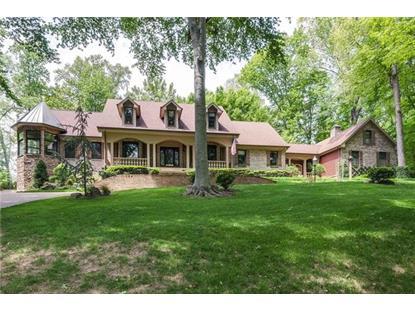 608 Fairway Trail Springfield, TN MLS# 1632428