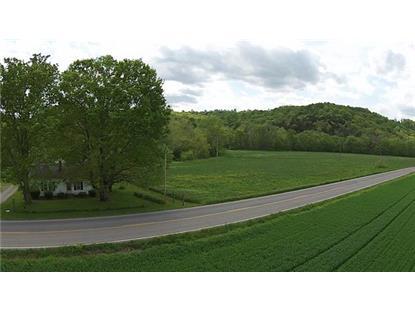 6359 Lynnville Highway Lynnville, TN MLS# 1633176