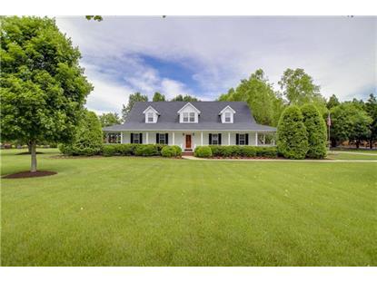390 Brinkley Rd Murfreesboro, TN MLS# 1633431