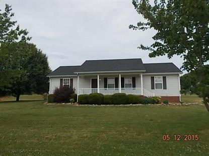 755 Old Highway 31 Prospect, TN MLS# 1633771