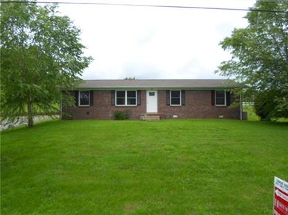 100 Parker Rd Shelbyville, TN MLS# 1633786