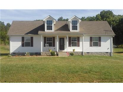 158 Southview Dr Lewisburg, TN MLS# 1635675