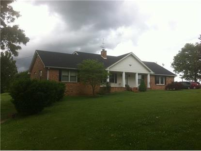 459 Bowling Branch Rd Cottontown, TN MLS# 1635708