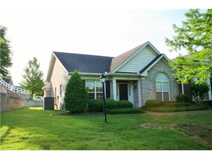 7026 Sunrise Cir Franklin, TN MLS# 1636107