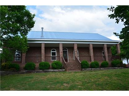 1969 Burke Hollow Rd Nolensville, TN MLS# 1637376