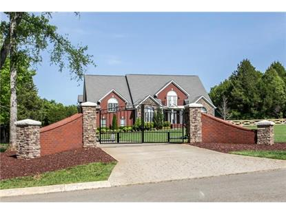 3922 Lakebrook Dr Murfreesboro, TN MLS# 1638685