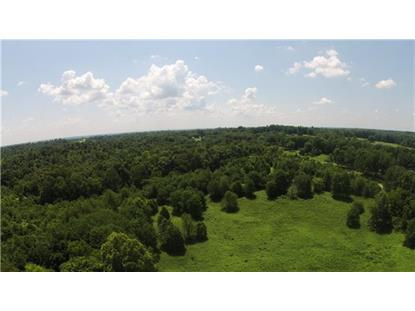 0 Maple Valley Rd Charlotte, TN MLS# 1639045