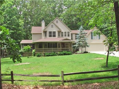 1829 Hickory Place Monteagle, TN MLS# 1639161