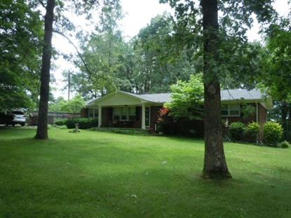 205 Gum Branch Rd Burns, TN MLS# 1639460