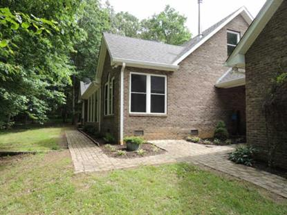 1006 Clearview Pt Cottontown, TN MLS# 1639609