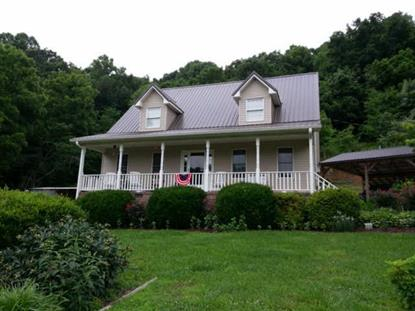 2520 Kerr Hill Rd Lynnville, TN MLS# 1639940