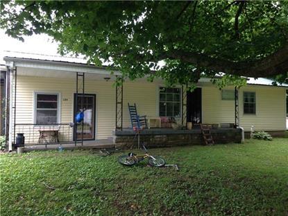 109 S Mulberry St Cornersville, TN MLS# 1639998