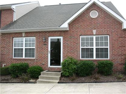 1101 Downs Blvd Unit 244 Franklin, TN MLS# 1641313