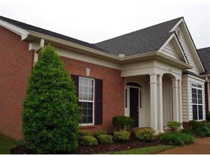 7098 Sunrise Cir Franklin, TN MLS# 1641446