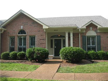 8054 Sunrise Cir Franklin, TN MLS# 1641815