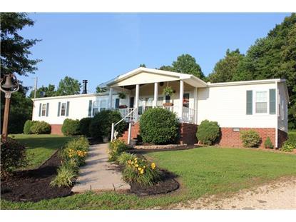 1333 Shiloh Hollow Rd Erin, TN MLS# 1641895
