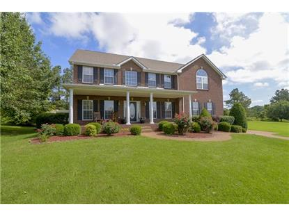 107 Brookstone Dr Burns, TN MLS# 1642373