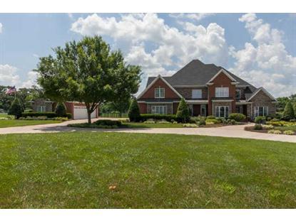 1730 Twelve Oaks Ln Murfreesboro, TN MLS# 1642648