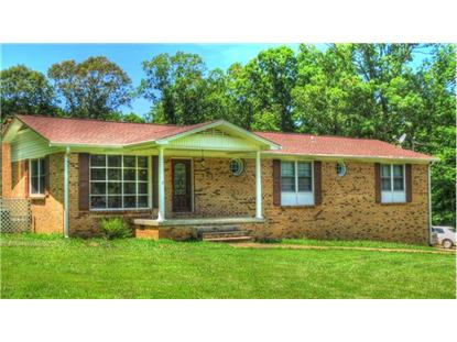 654 Oak Shadow Dr New Johnsonville, TN MLS# 1643542