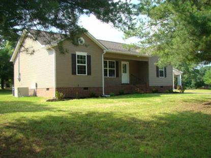 401 south hillcrest Shelbyville, TN MLS# 1643567