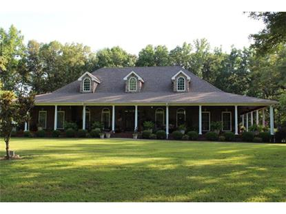 236 Raymond Hodges Rd Cottontown, TN MLS# 1644006
