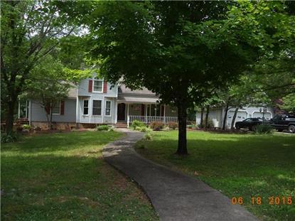 3410 Clay Tomlinson Rd Erin, TN MLS# 1644184