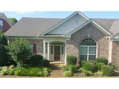 7032 Sunrise Cir Franklin, TN MLS# 1644562