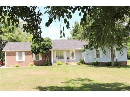 131 Cessna Ln Shelbyville, TN MLS# 1644613