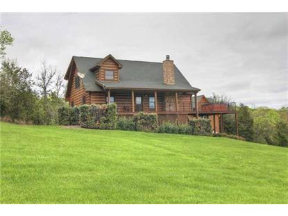 353 Bains Hollow Rd Auburntown, TN MLS# 1645169