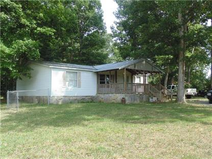620 Pass Rd Shelbyville, TN MLS# 1645538