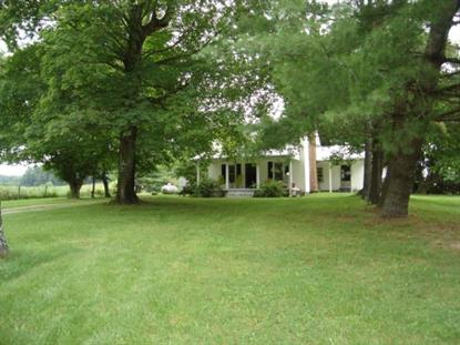 2620 25W Hwy Cottontown, TN MLS# 1645666