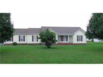 512 Meadowlark Dr Shelbyville, TN MLS# 1645685