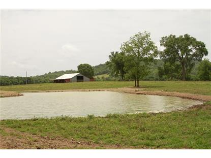 0 Cheese Rd Petersburg, TN MLS# 1645862